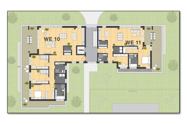etage4